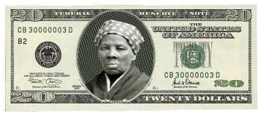 harriet_tubman20