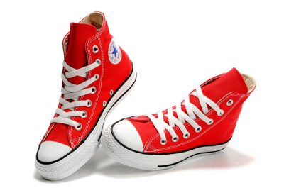 Red_Converse_High_Tops_Chuck_Taylor_All_Star_Canvas_Sneakers