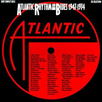 atlantic1947-1974