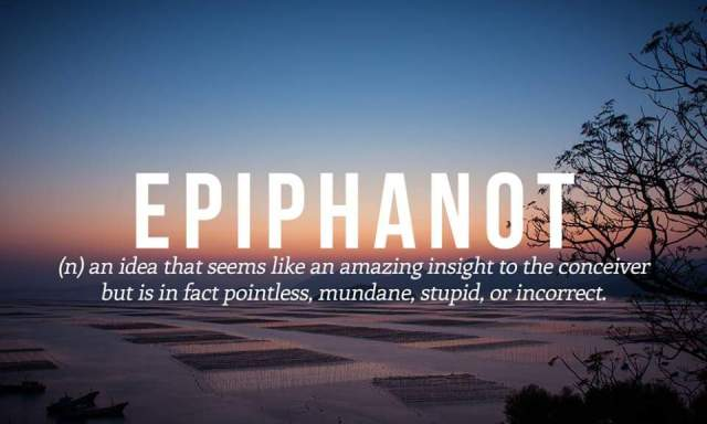 ephiphanot.words-deserve-to-be-in-the-english-dictionary