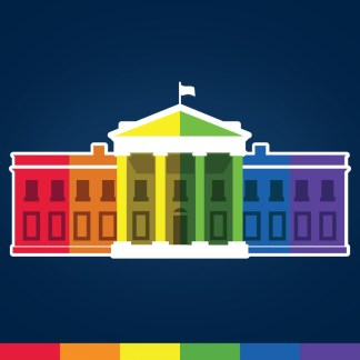 rainbow_white_house_avatar