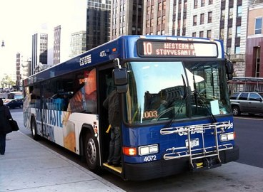 cdta_bus_10_downtown_albany