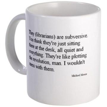librarian.mug