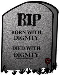 rip.euthanasia1