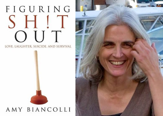 figuring_shit_out_amy_biancolli
