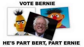 Bernie.Bert_Ernie
