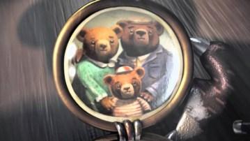 bear-story-historia-de-un-oso