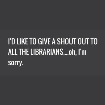 librarians_shout out