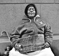 homeless-woman-with-sign