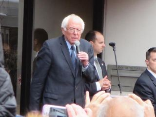 Bernie.APL