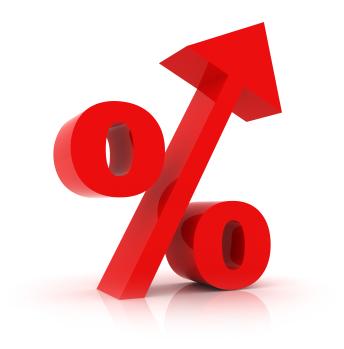 Percentage_Increase