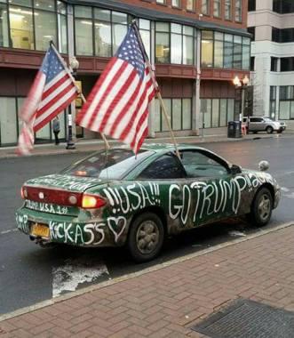 Trumpcar2
