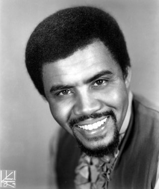 jimmy ruffin.