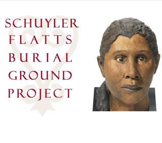 schuylerflattsproject