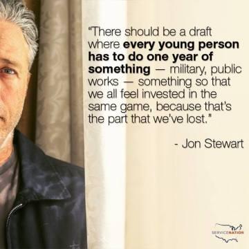 JonStewart.service