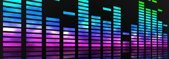 music-banner-715