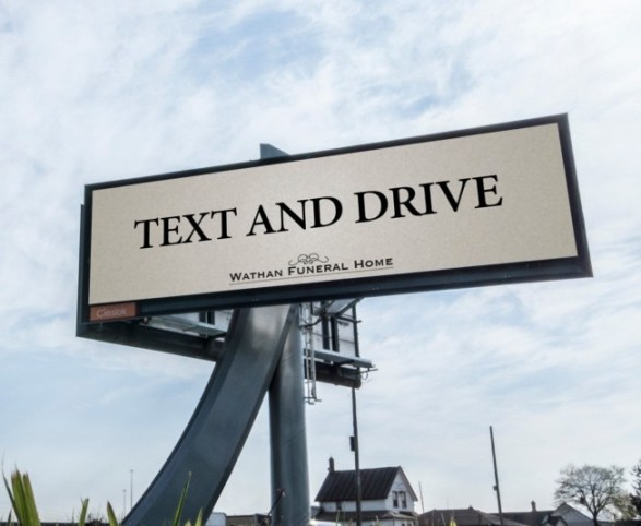 text-and-drive-large-hed-2016
