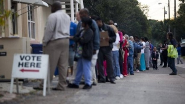voters-brave-long-lines