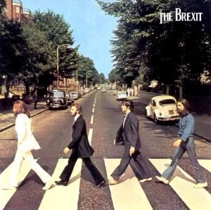 Beatles.Brexit