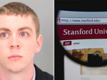 stanford-rape-case-brock-turner--400x300