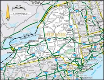map.ny