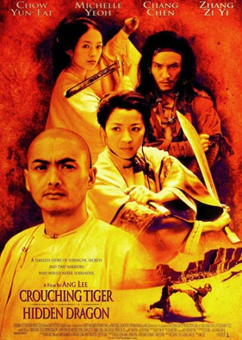Crouching-Tiger-Hidden-Dragon-2000-cover