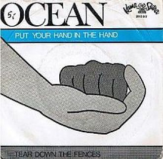 ocean_-_put_your_hand_in_the_hand_single