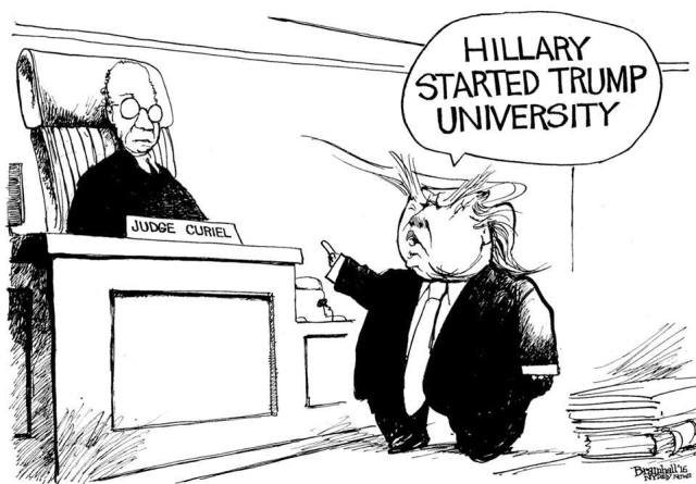 hillary-started-trump-u