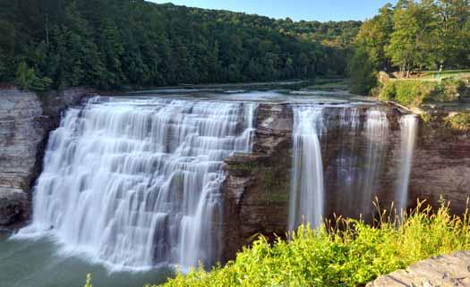 letchwork_waterfalls