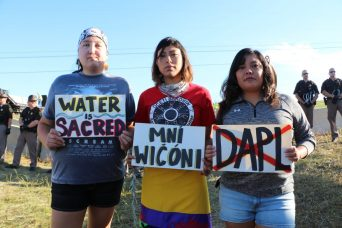 waterissacredmniwiconinodapl