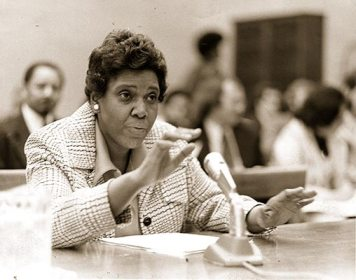barbara-jordan_congress
