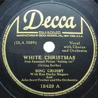 whitechristmas-decca18429a