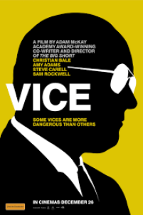 Vice.movie
