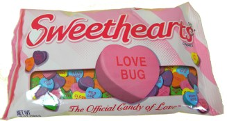necco.conversation-hearts