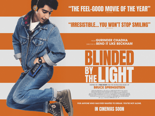 Blinded by the Light (2019_film_poster)