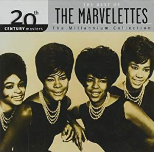 Marvelettes