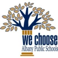 albany-city-school-district-squarelogo