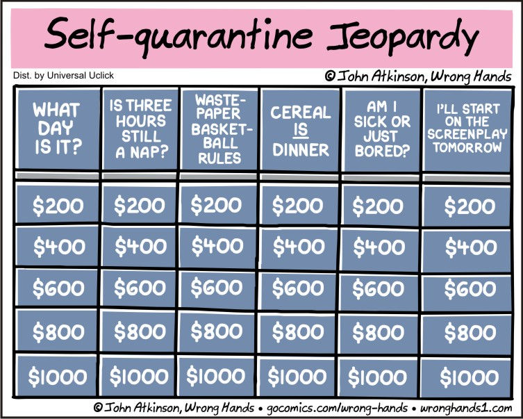 self-quarantine-jeopardy
