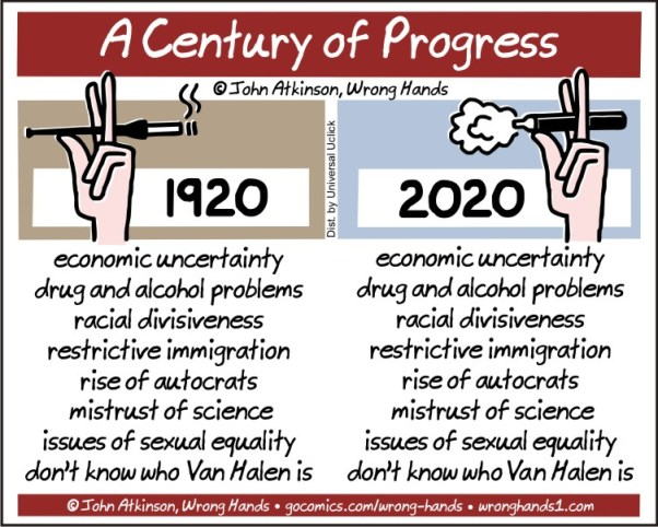 a-century-of-progress