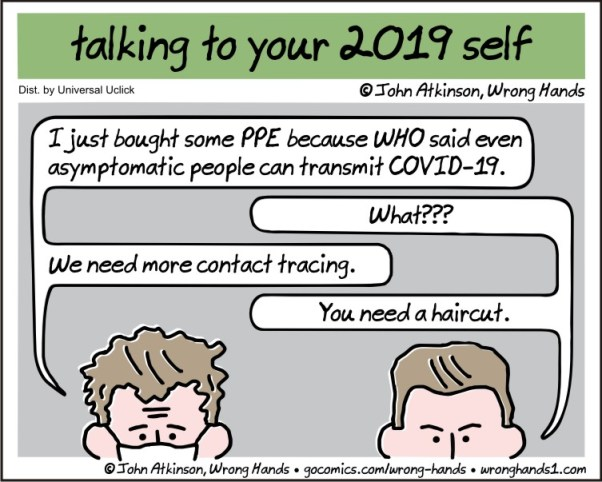 talking-to-your-2019-self