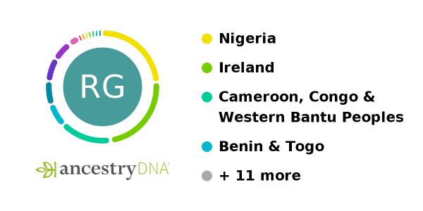 AncestryDNAStory-Roger-210920