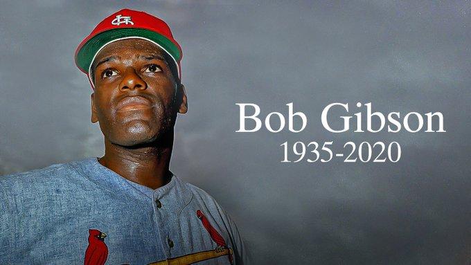 Bob Gibson.image