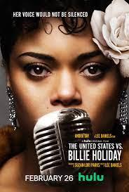 United States v Billie Holiday