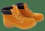 Shoe Concrete Protection Mandatory 02