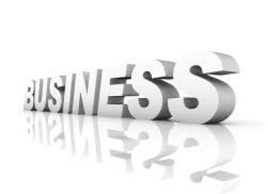Sell a business or buy a business with a transition plan