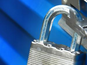The Physicians Guide to Asset Protection