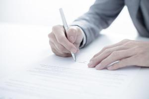 How To Understand Buy-Sell Agreements