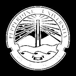 Pepperdine University Certificate In Private Capital Markets
