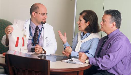 California Medical Practice