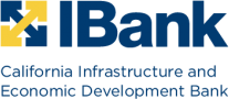 iBank loan for a California business